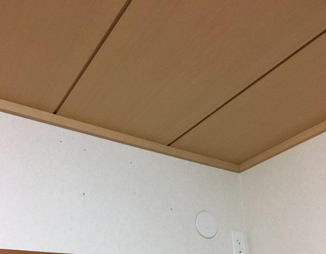 滋賀県長浜市のエアコン移設作業/滋賀県北部のご依頼も便利屋HEROへ!